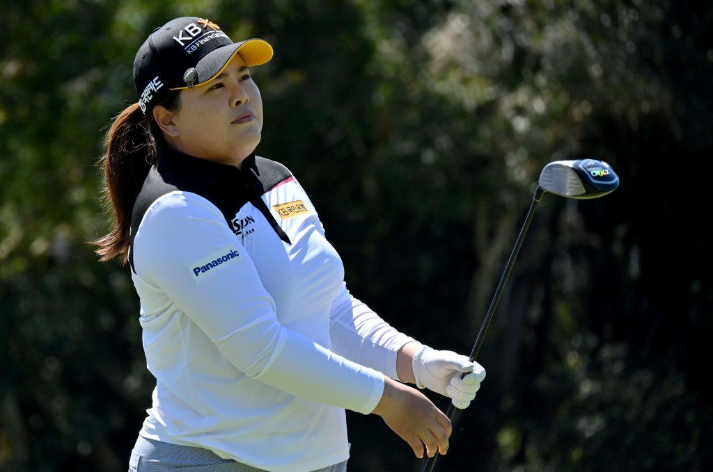 Para Golfer Wanita Terkaya Sepanjang Waktu I