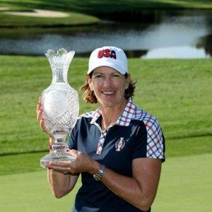 Para Golfer Wanita Terkaya Sepanjang Waktu II
